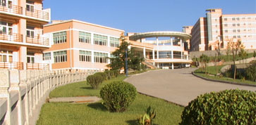 万杰朝阳学校深入学习党的群众路线教育实践活动