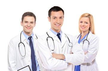 淄博万杰肿瘤医院诚聘医疗、医技、护理人才