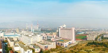 淄博岜山物业管理有限公司招聘信息